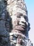 Angkor Wat, Siem Reap Temples