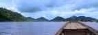 Mekong River Adventure