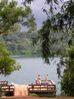 Ratanakiri Yaklom Lake